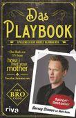 Das Playbook - Spielend leicht Mädels klarmachen