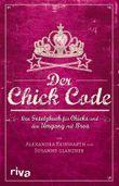 Der Chick Code
