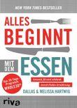 Buch in der Alles über die Paleo Diät - Die besten Kochbücher mit leckeren Rezepten Liste