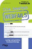 Die besten Webfails