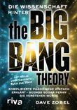 Die Wissenschaft hinter The Big Bang Theory