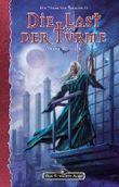 """Buch in der Ähnliche Bücher wie """"Die Türme von Taladur - Das Spiel der Türme"""" - Wer dieses Buch mag, mag auch... Liste"""
