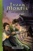 """Buch in der Ähnliche Bücher wie """"Der Ring des Namenlosen"""" - Wer dieses Buch mag, mag auch... Liste"""