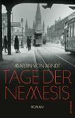 Tage der Nemesis (eBook)