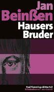 Hausers Bruder