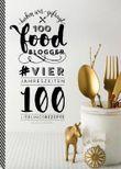100 Foodblogger haben wir gefragt