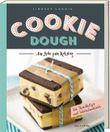 Buch in der Neue Bücher: Die besten Kochbücher 2018 Liste