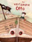 Der verlorene Otto