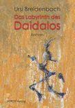 Daidalos - Das Labyrinth des