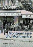 Montparnasse und Montmatre
