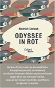 Odyssee in Rot