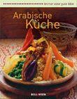 Immer eine gute Idee... - Arabische Küche