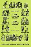 """Buch in der Ähnliche Bücher wie """"Verdächtige und andere Katastrophen"""" - Wer dieses Buch mag, mag auch... Liste"""