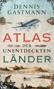 Buch in der Schöne neue Welt - Die besten Romane über Entdeckerinnen und Entdecker Liste