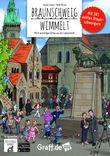 Braunschweig wimmelt