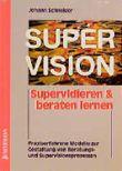 Supervidieren und beraten lernen