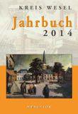 Jahrbuch Kreis Wesel 2014