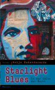 Starlight Blues