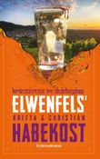 Elwenfels³