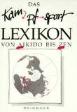 Kampfsport Lexikon