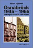 Osnabrück 1945-1955