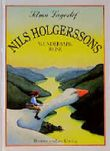 Nils Holgerssons wunderbare Reise
