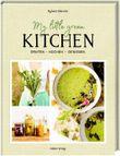 My Little Green Kitchen