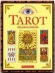 Tarot - und was er bedeutet