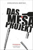 Das Mesa-Projekt