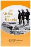 Von Afrika nach Kanada
