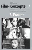 3 Frauen
