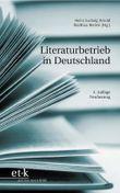 Literaturbetrieb in Deutschland