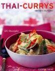 Thai-Currys