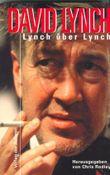 Lynch über Lynch