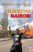 Black Star Nairobi: Roman