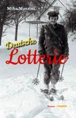 Deutsche Lotterie