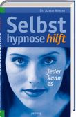 Selbsthypnose hilft