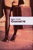 Couchette