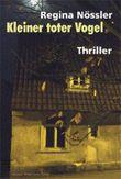 """Buch in der Ähnliche Bücher wie """"Auf engstem Raum"""" - Wer dieses Buch mag, mag auch... Liste"""