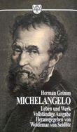 Leben und Werk Michelangelos