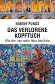 Buch in der Bücher, die im Iran spielen Liste
