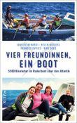 Vier Freundinnen, ein Boot