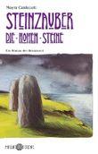 Steinzauber: Die Hohen Steine