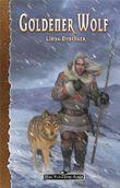 """Buch in der Ähnliche Bücher wie """"Der Geisterwolf"""" - Wer dieses Buch mag, mag auch... Liste"""