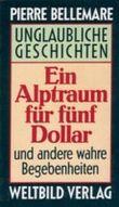 Ein Alptraum für fünf Dollar