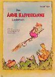 Buch in der Die schönsten Kinderliederbücher Liste
