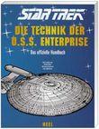Star Trek, Die Technik der U.S.S. Enterprise