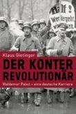 Der Konterrevolutionär