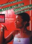 Reise Know-How Sprachführer Kreol für die Seychellen – Wort für Wort