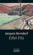 Eifel-Filz
